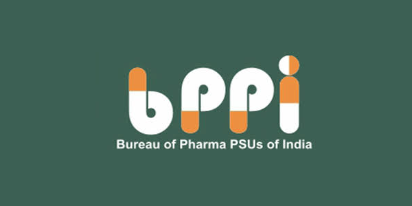 BPPI Recruitment 2020 for Manager, Marketing Officer & Executive
