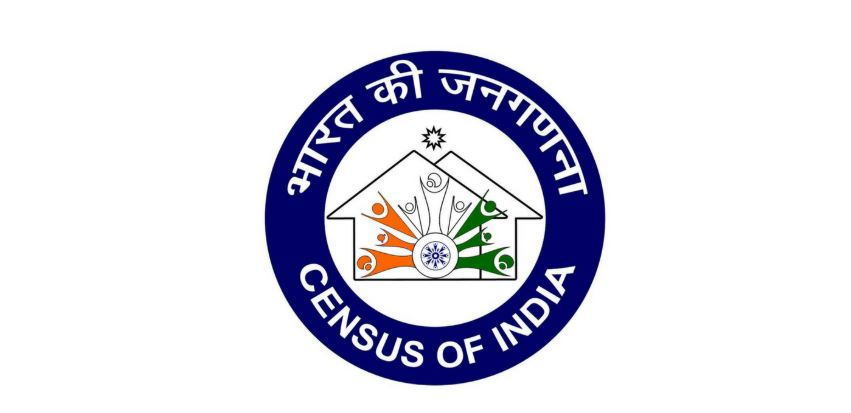 Census India Recruitment for Research Officer (4 Posts)