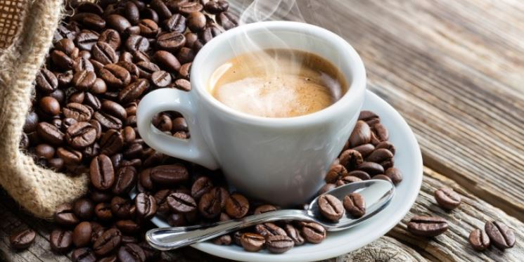 Filtered brew may be the healthiest coffee, says Researchers