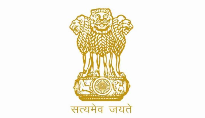 NLC India Limited Recruitment 2020 for various posts