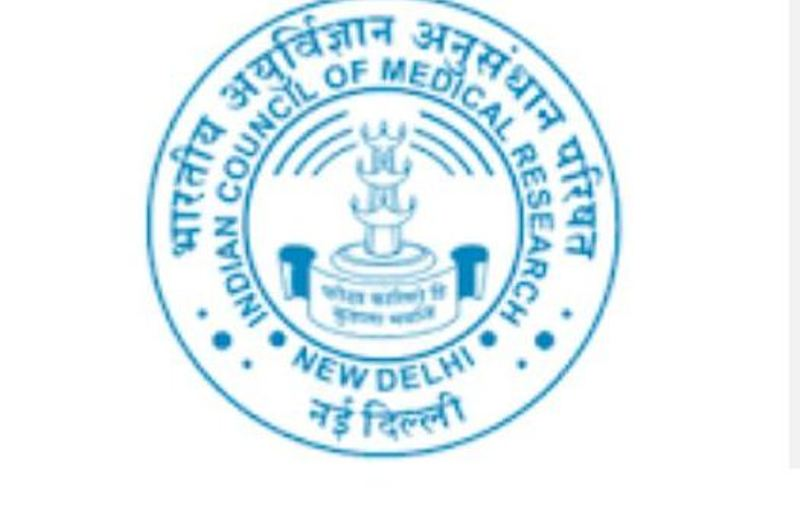 ICMR Recruitment 2020 for Junior Research Fellowship
