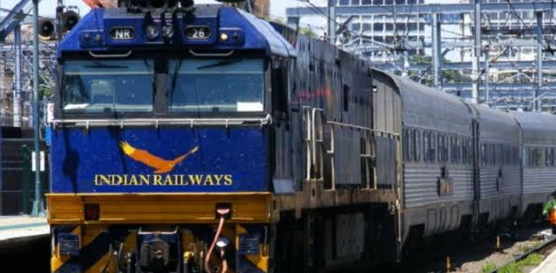Indian Railways transports over 2.5 lakh coal wagons across country