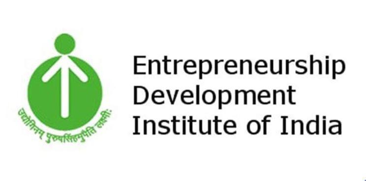Entrepreneurship Development Institute of India Job 2020 for Chief Executive Officer