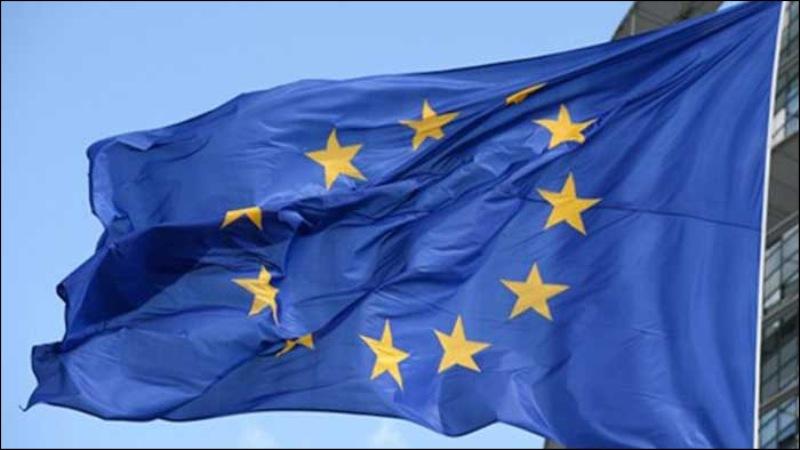 European Union fails to reach economic deal despite negotiation