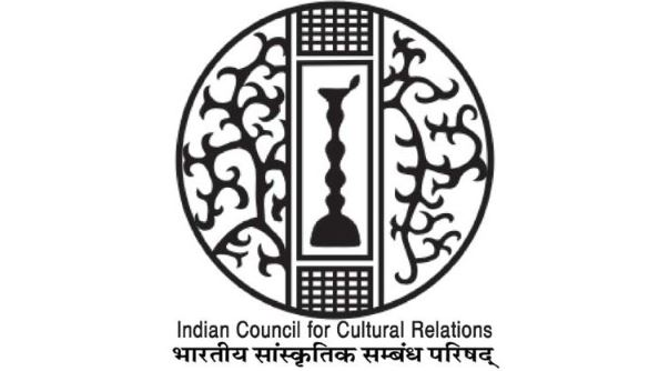 Indian Council for Cultural Relations Recruitment 2020 for Junior Stenographer (2 Posts)
