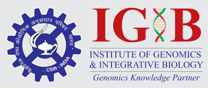 CSIR-Institute Of Genomics and Integrative Biology Recruitment 2020