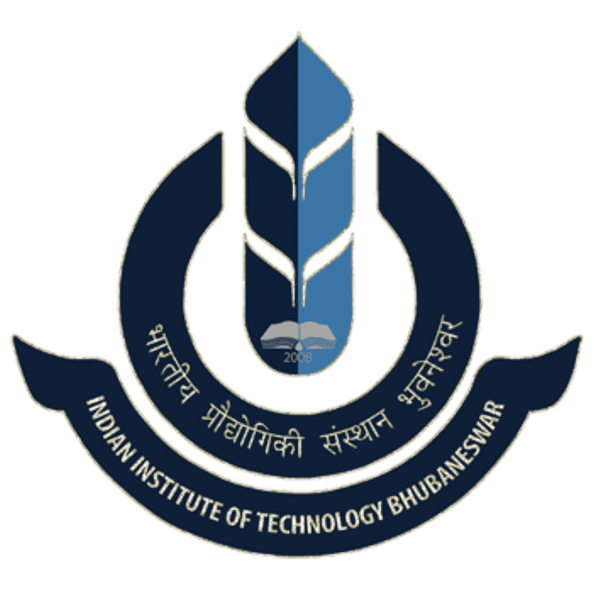 Indian Institute Of Technology Bhubaneswar Recruitment 2020 for Various Posts