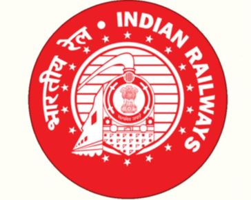 Indian Railways Recruitment 2020 for General Manager
