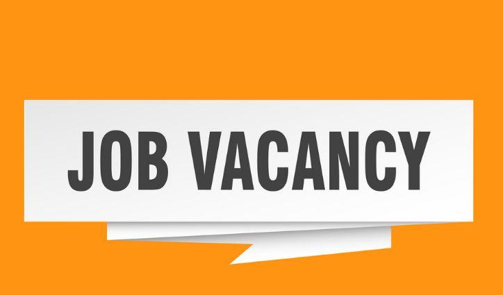 IHM Shillong Recruitment 2020
