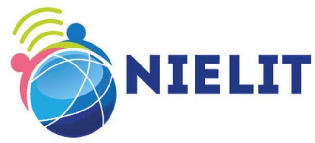 NIELIT Recruitment 2020 for Scientist B & Scientific/Technical Asst