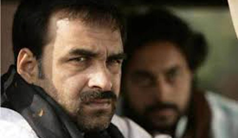 Sacred Games or Mirzapur: Pankaj Tripathi reveals which needed more research