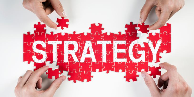 Negotiating an exit strategy