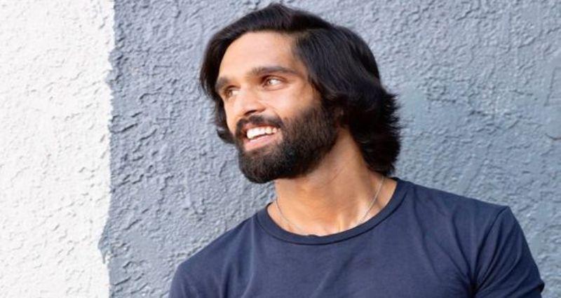 Sid Mallya: My dad Vijay Mallya's situation was a difficult one