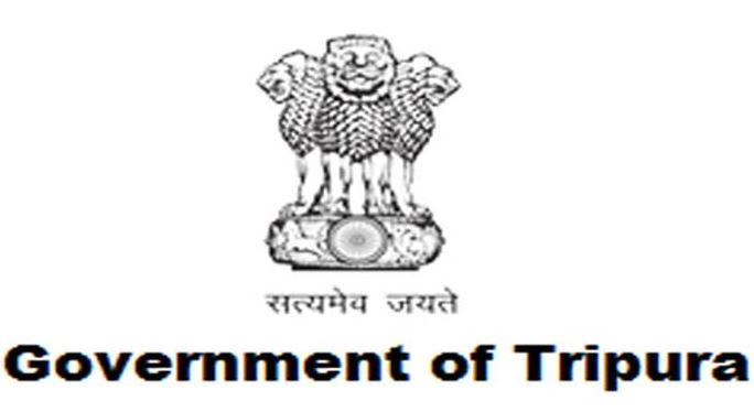 Tripura government to depute excess PSU employees in departments