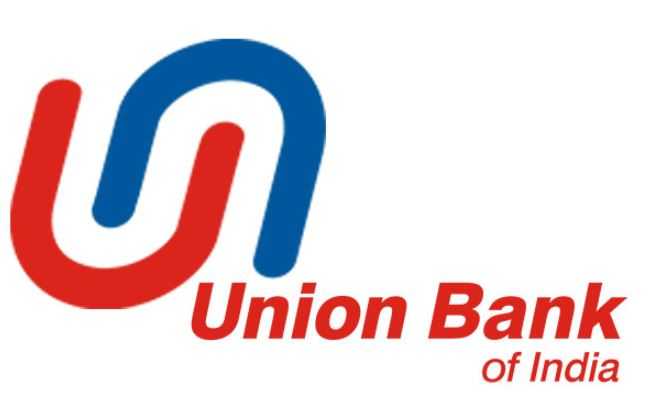 Union Bank of India Recruitment 2020 for Chief Risk Officer