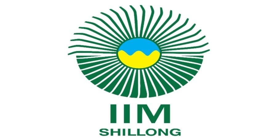 IIM, Shillong Recruitment 2020