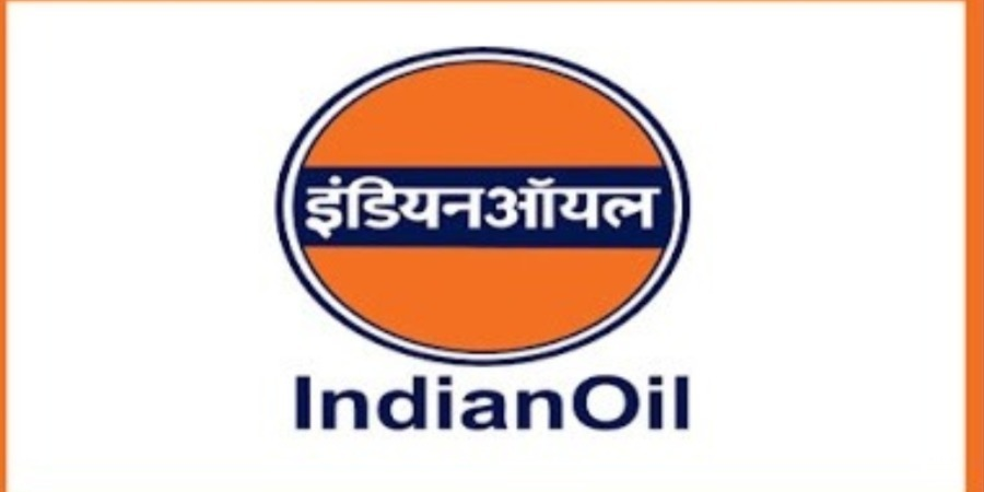 IOCL Recruitment 2020 for Assistant Officer