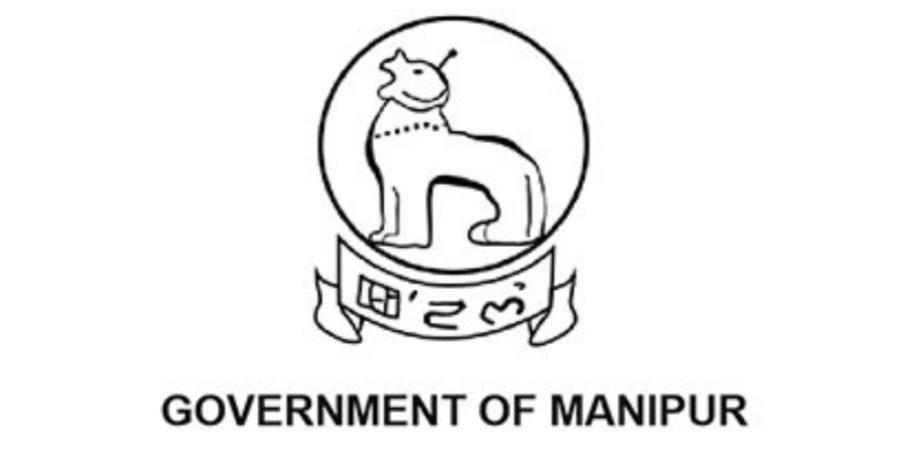 Directorate Of Economics & Statistics, Manipur Recruitment 2020