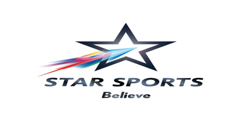 Star Sports channel to highlight the best of India-Pak clashes for fans