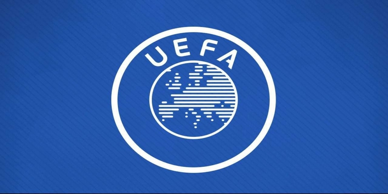 No deadline to complete Champions League: UEFA
