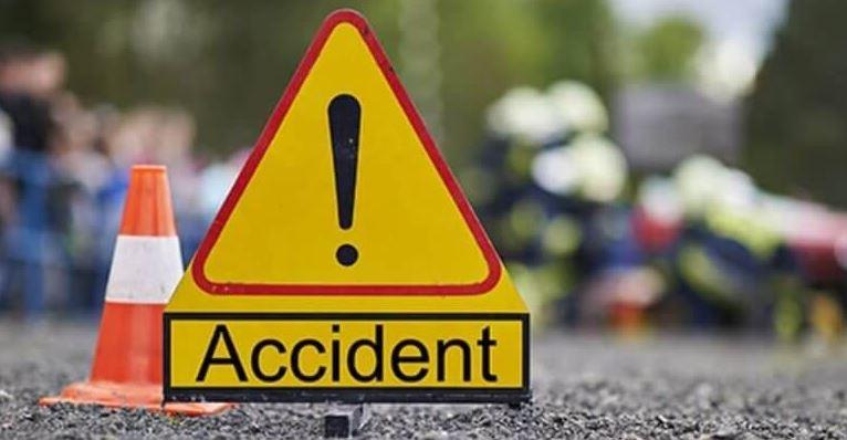286 road accidents in Assam despite nationwide lockdown