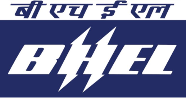 BHEL jobs 2020 for  General Duty Medical Consultant post