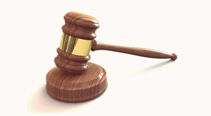 Tripura police filed a case against lockdown violators under NDM Act-2009