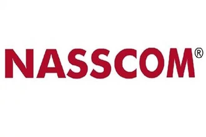 Nasscom appoints COO UB Pravin Rao as new Chairman