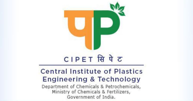 CIPET Recruitment 2020 for Asst. Professor