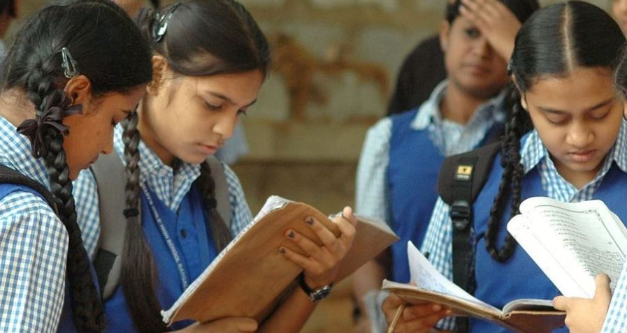 West Bengal promotes all Class I-VIII students owing to Coronavirus situation