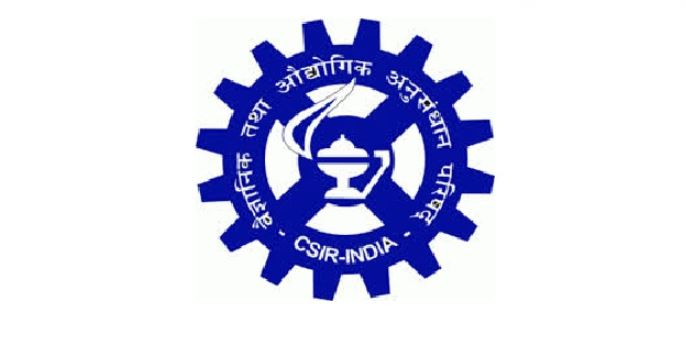 CSIR Recruitment 2020 for JRF/Lectureship/Assistant Professor