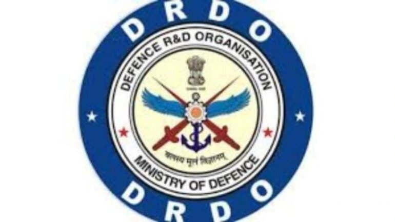 DRDO jobs  2020 for Junior Research Fellow posts