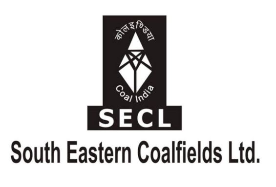 South Eastern Coalfields Limited Recruitment 2020 for Staff Nurse