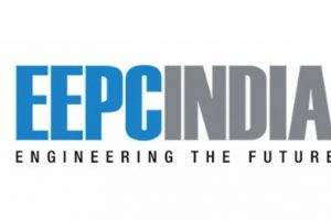 Engineering Export Promotion Council