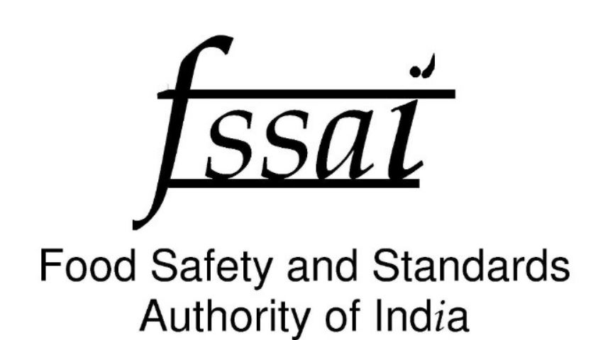 FSSAI Recruitment for Personal Secretary