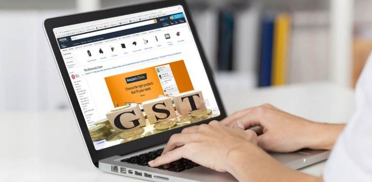 Over 10,000 cases of new registrations during a nationwide lockdown: GSTN