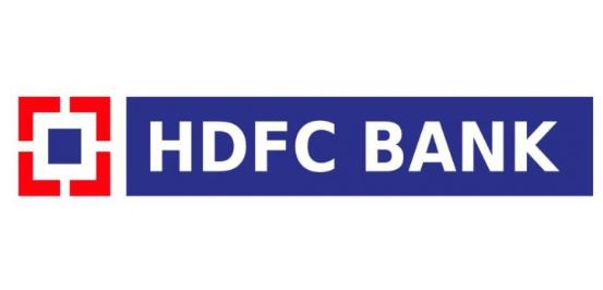 HDFC Bank Ltd gets mandate to collect COVID-19 donations