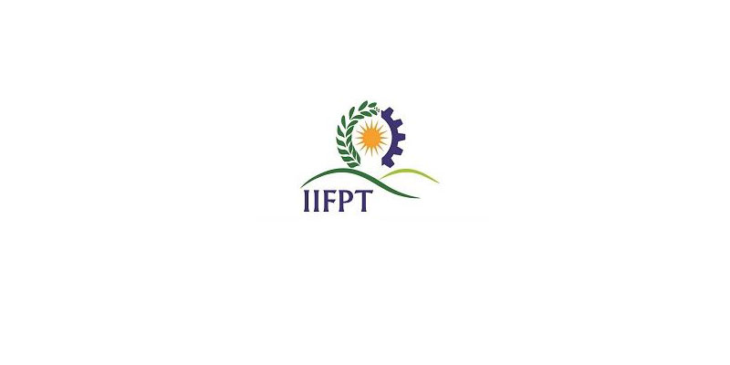 IIFPT Recruitment 2020 for Senior Technician T-2