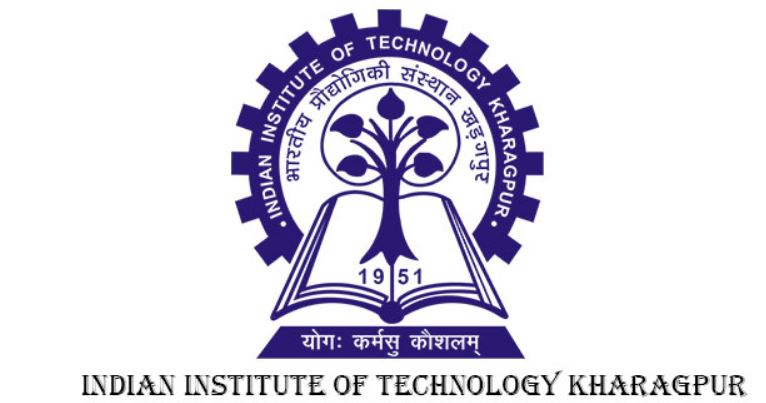 IIT Kharagpur jobs  2020 for the post of Research Associate
