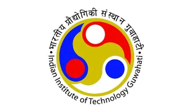 Indian Institute of Technology, Guwahati Recruitment 2020