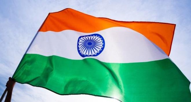 It is good India is a 'Union' of states