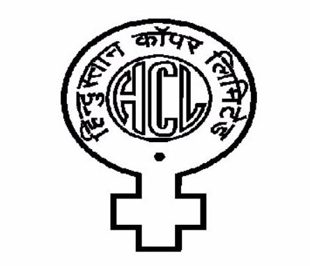 Hindustan Copper Limited Recruitment 2020 for Director