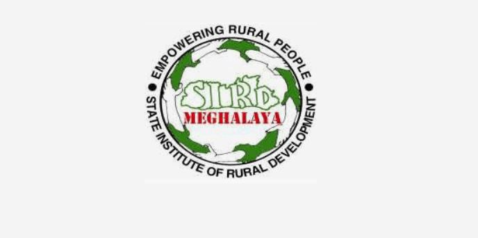 SIRD, Megalaya Recruitment 2020 for Faculty Member (IT)
