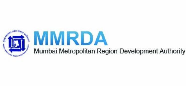 MMRDA Recruitment 2020 for Senior Section Engineer