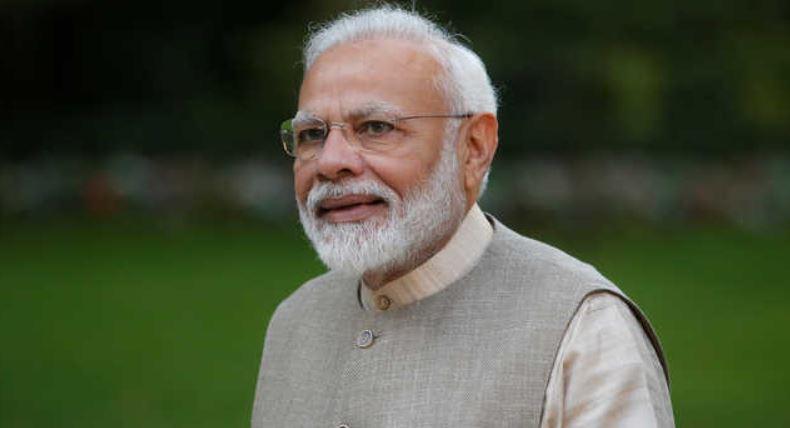 Tell your fans to stop economic boycott: Muslim body to PM Narendra Modi