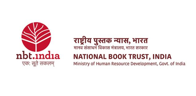 National Book Trust Recruitment 2020 PR Assistant, Consultant & Other posts