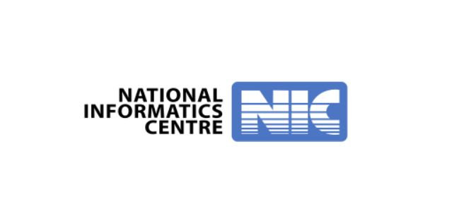 National Informatics Centre Recruitment 2020 for Scientist B (288 Posts)