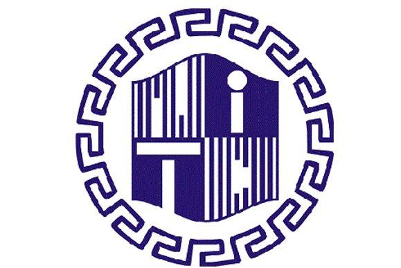 NIT Delhi Recruitment 2020 for Research Associate