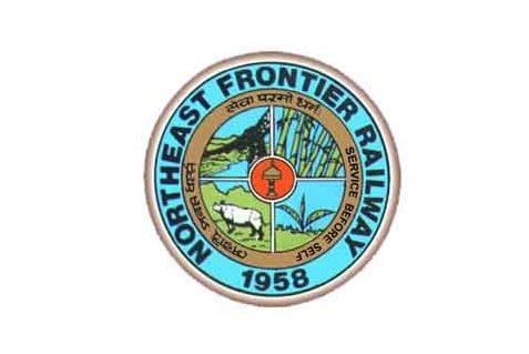 Northeast Frontier Railway job for Contract Medical Practitioners post