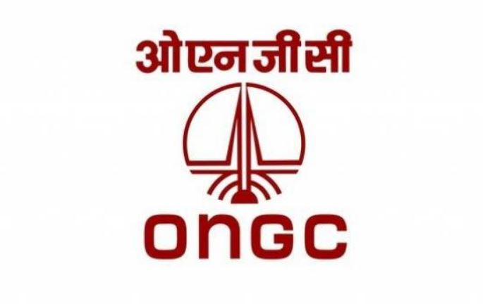 Oil and Natural Gas Corporation Limited Recruitment 2020